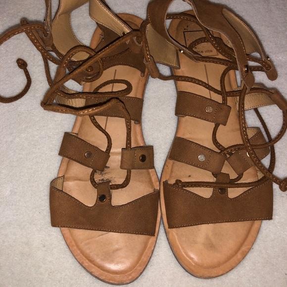 Dolce Vita Shoes - Dolce vita sandals